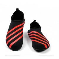 Подарок Спортивная обувь Actos Skin Shoes Red