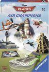 Настольная игра 'Самолеты: Воздушные чемпионы'