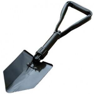 Складная лопата Coghlan's