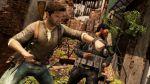 скриншот Uncharted: The Nathan Drake Collection PS4 - Uncharted: Натан Дрейк. Коллекция  - Русская версия #5