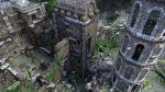 скриншот Uncharted: The Nathan Drake Collection PS4 - Uncharted: Натан Дрейк. Коллекция  - Русская версия #6