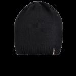 Водонепроницаемая шапка DexShell (черная)