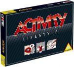 Настольная игра 'Активити Lifestyle'