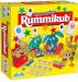 Настольная игра 'Мой первый Rummikub'