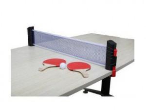 Подарок Набор для настольного тенниса 'Пинг Понг'