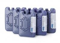 Аккумулятор холода Thermo Cool-ice 6x200
