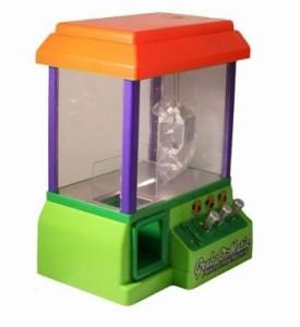 Игровой автомат lucky angler на redpingwin играть