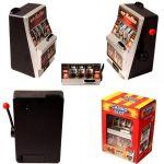 Ігрові автомати gaminator відгуки