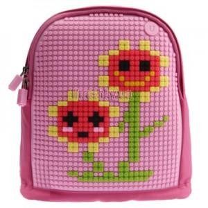 Подарок Рюкзак Upixel Kids (розовый)