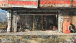 скриншот Fallout 4 PS4 - Русская версия #2