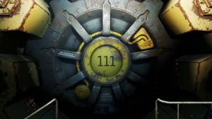 скриншот Fallout 4 PS4 #3