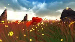 скриншот Путешествие. Коллекционное издание PS4 - Русская версия #4