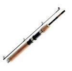Спиннинг Rozemeijer 2 Asp-it 2.40м, 10-40гр.