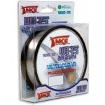 Леска Lineaeffe Take Akashi Fluorocarbon 0.35 мм (Made in Japan) (100 м)