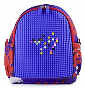 Подарок Рюкзак Upixel Kids (синий)