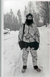 фото страниц Я - Златан #19