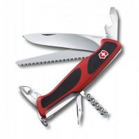 Складной нож Victorinox RangerGrip (0.9563.C)