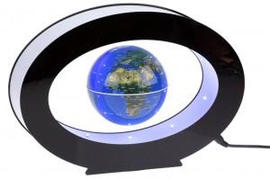 Подарок Глобус 'Овал'