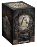 игра Assassin's Creed: Syndicate Collection Edition