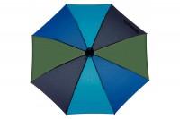Зонт Euroschirm teleScope handsfree (cw 1)