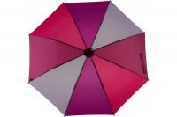 Зонт Euroschirm teleScope handsfree (cw 2)