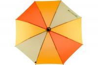 Зонт Euroschirm teleScope handsfree (cw 3)