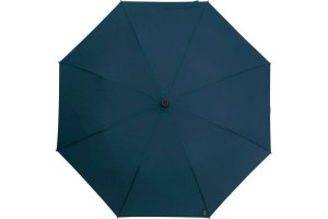 Зонт Euroschirm teleScope handsfree (navy)