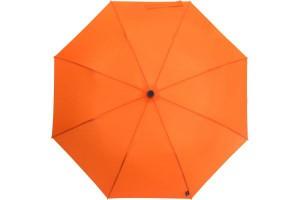 Зонт Euroschirm teleScope handsfree (orange)
