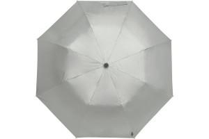 Зонт Euroschirm teleScope handsfree (silver)