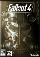 игра Fallout 4 (Jewel)