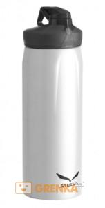 Фляга Salewa Hiker 0,5 л серый