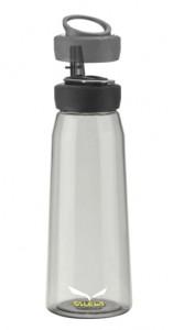 Фляга Salewa Runner Bottle 0,5 л серый
