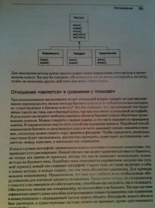 фото страниц Философия Java. Библиотека программиста #5