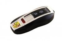 Подарок USB зажигалка Porsche