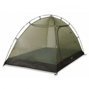 фото Москитная сетка-палатка Tatonka Double Moskito Dome #2