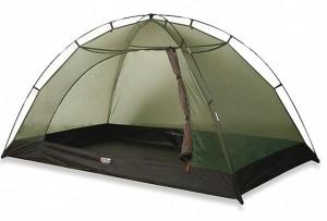 Москитная сетка-палатка Tatonka Double Moskito Dome