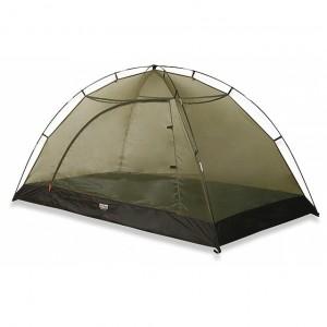 фото Москитная сетка-палатка Tatonka Double Moskito Dome #3