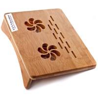 Подарок Подставка для ноутбука UFT P1