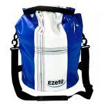 Изотермическая сумка Ezetil Keep Cool Dry Вag (11 л)