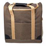 Изотермическая сумка Time Eco TE-1225 (25 л)