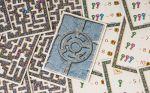 фото Настольная игра 'Лабиринт-в поисках сокровищ' #3