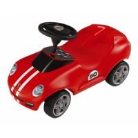 Квадроцикл 'Porsche'