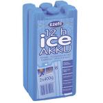 Аккумулятор холода Ezetil Ice Akku 440x2
