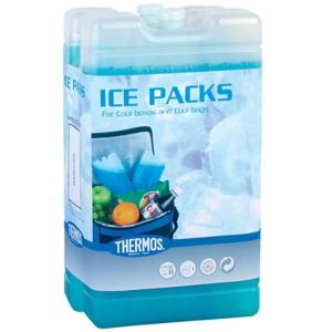 Аккумулятор холода Thermos Ice Packs 400х2