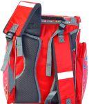 фото Детский рюкзак DERBY с ортопедической спинкой Бабочка #3