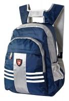 Рюкзак DERBY синий