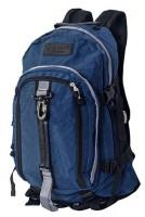 Рюкзак DERBY молодежный 21L синий