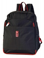 Рюкзак DERBY молодежный 12.5L черный