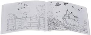 фото страниц Кот Саймона: Юбилейный сборник #3