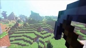 скриншот Minecraft: Story Mode #6